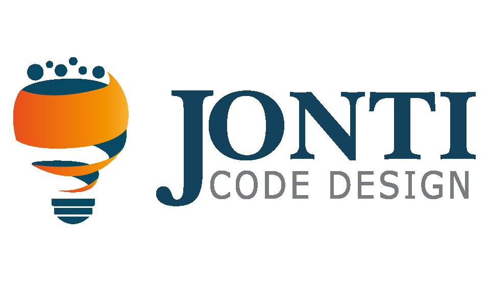 JONTI | Costa Rica